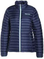 Marmot SOLUS Outdoor jacket arctic navy