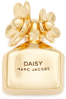 Marc Jacobs Daisy Perfume Pin