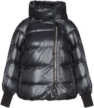 Geospirit Down jackets - Item 41887042UJ