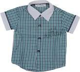 Gianfranco Ferre Shirts - Item 38514865