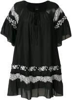 Pinko Eulalia dress