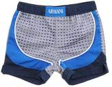 Armani Junior Swimming trunks