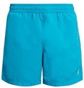 Polo Ralph Lauren Hawaiian 5 swim shorts