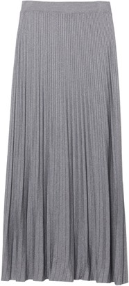 Roberto Collina Long skirts