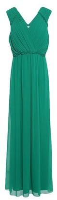 Vila Long dress