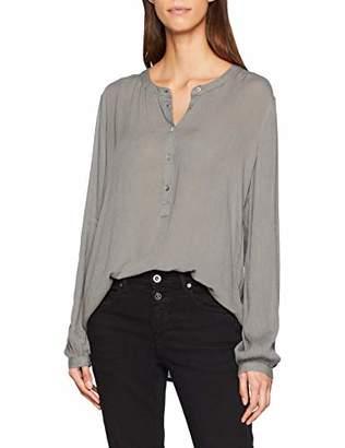 Kaffe Women's's Karla Amber Shirt LS