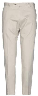 Brooks Brothers Casual trouser