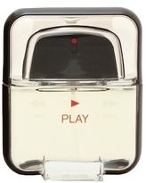 Givenchy Play Men Eau De Toilette Spray (1.7 OZ)