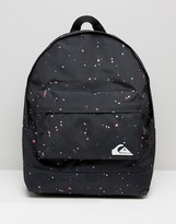Quiksilver Quicksilver Everyday Poster Backpack