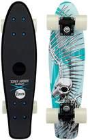 Penny Australia Penny x Tony Hawk Skull Skateboard