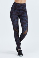 Splits59 Portia Legging