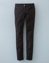 Boden Skinny Jean