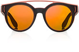 Givenchy Women's GV 7017 Sunglasses