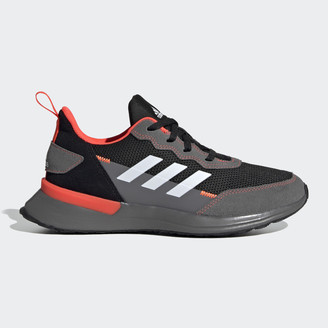 adidas RapidaRun Elite Shoes