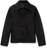 Craig Green - Quilted Shell Jacket