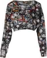 Moschino Sweatshirts - Item 37907825