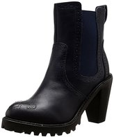 Kelsi Dagger Brooklyn Women's Boyband Chelsea Boot
