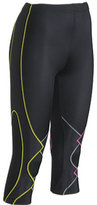 CW-X Women's 3/4 Expert Tights
