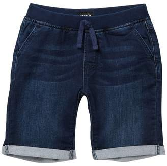 Hudson Jeans French Terry Shorts (Big Boys)