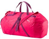 Puma Active Training Women's Duffle Bag