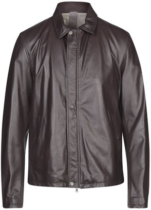 COVER ORCIANI Jackets
