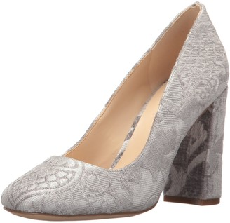 Nine West Women's Denton Pump
