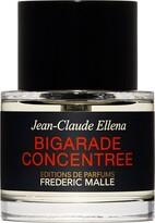 FREDERIC MALLE Bigarade Concentrée Eau De Parfum 50ml