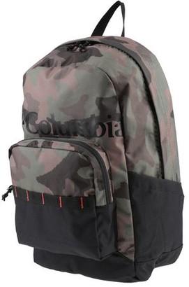 Columbia Backpacks & Bum bags