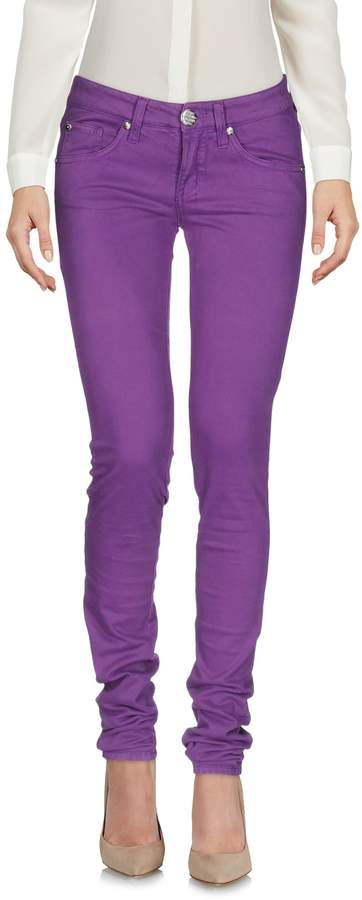 Blugirl Casual pants - Item 13026897QT