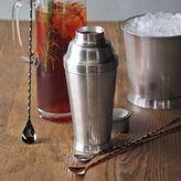 Sur La Table Madison Collection Cocktail Shaker