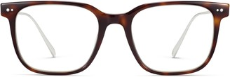 Warby Parker Caleb