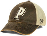 Top of the World Providence Friars Scat Mesh Cap