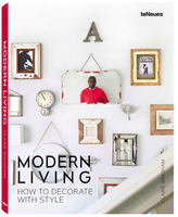 Te Neues Modern Living