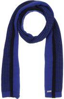 Dirk Bikkembergs Oblong scarves