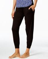 DKNY Jogger Pajama Pants