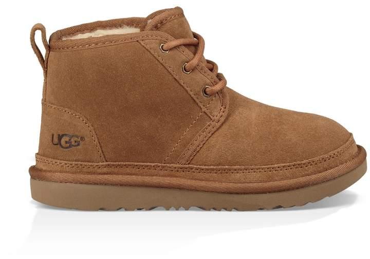 534d8b1b9ed Neumel II Ankle Boots