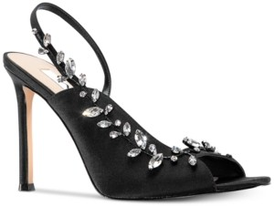 Nina Deanne Evening Sandals Women's Shoes