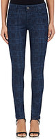 Dl 1961 Women's Florence Instasculpt Skinny Jeans