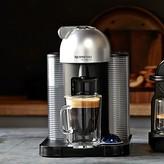 Nespresso Vertuo Coffee & Espresso Maker