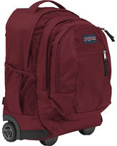 JanSport Driver 8 Rolling Gear Bag
