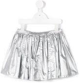 Maan - full skirt - kids - Cotton - 2 yrs