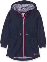 Bench Girl's Parka Jacket