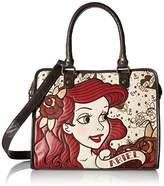 Disney Ariel True Love Tote Shoulder Bag