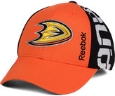Reebok Anaheim Ducks 2016 NHL Draft Flex Cap