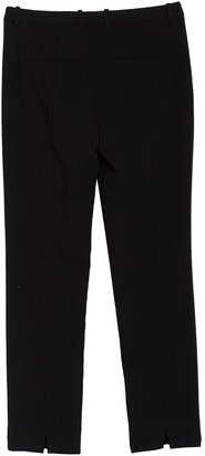 Theory Relaxed Solid Pants