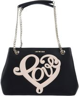 Love Moschino Shoulder bags - Item 45334307