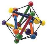 Manhattan Toy Skwish Rattle - Classic