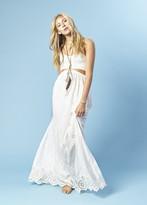 Winston White Palermo Dress