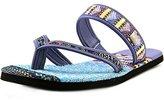 OTBT Women's Cokato Flip Flop