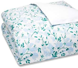 Matouk Alexandra Duvet Cover, King - 100% Exclusive